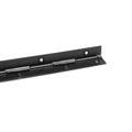 Петля рояльная Брест-545 мм (оксид.  - Технические характеристики Длина петли: 545 мм Покрытие петли...